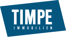 Timpe Immobilien Hannover